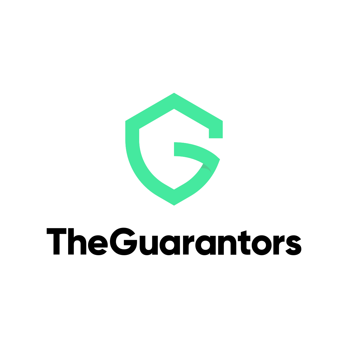 Theguarantors We Can Be Your Guarantor